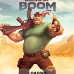 Guns of Boom Hack 2018 – How to Hack Guns of Boom – Free Guns of Boom Cheats NEW