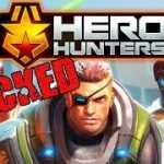 Hero Hunters Hack Unlimited Cash Gold Hack – How To Hack Hero Hunters 2018 AndroidiOS