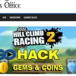 Hill Climb Racing 2 Hack – Hill Climb Racing 2 Cheats – Hill Climb Racing 2 Free Gems