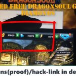 How to Get Free Dragonsoul Diamonds Gold Dgragonsoul Hack for IOSAndroid