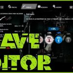 Ps4 Save Editor For Any Game FREE