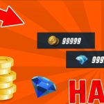 Rules of Survival Hack 2018 🔥 – How to Get Free Gold Diamonds in Rules of Survival Android iOS