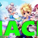 Saga Go Hack – New Online Cheats for Free Diamonds, Gold and Bound Diamonds The Best Hack Tool ✔