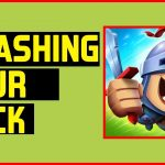 Smashing Four Hack – Unimited Coins and Gems Android – iOs 2018