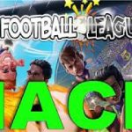 Y8 Football League Hack – Unlimited Free Diamonds and Coins Cheats New UPDATE ✔