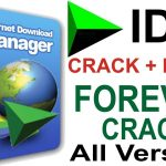16- IDM (INTERNET DOWNLOAD MANAGER) 1000 HOW TO CRACK IDM LIFE TIME