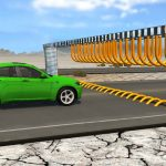 Beamng drive – Car Grater