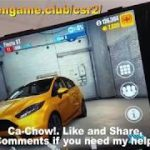 CSR2 cheats – Free cash and gold 2018 – iOS Android