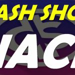 Cash show Cheats- Cash show Hack Unlimited Extra lives and wrong gones Generator