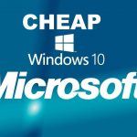 Cheap Windows 10 Key – How To Buy Cheap Win 10 For As Little As 12