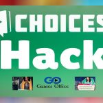 Choices Stories You Play Hack – Choices hack – Choices Stories You Play Cheats (iOSAndroid 2018)
