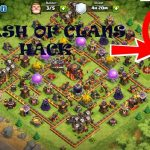 Clash of Clans Free Gems Hack – Clash of Clans Hack – Unlimited GemsAndroid Ios