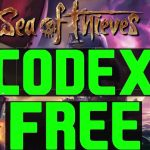 Download Sea of Thieves Crack CODEX PC Free Torrent