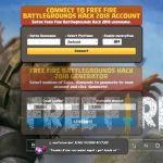 Free Fire Battlegrounds Hack 2018- How to get UNLIMITED Coins and Diamonds (IOS and Android) NEW
