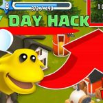 Hay Day Hack 2018 – How to Get Free Coins Android IOS
