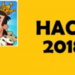 Hustle Castle Hack 2018 How to Get FREE UNLIMITED Diamonds GOLD Cheats iosandroid