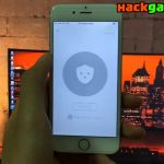 Knives Out hack tool apk – Knives Out cheat tool download