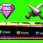 Mobile legends hack IOS and Android – Mobile legends bang bang hack Diamonds