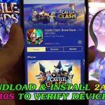 Mobile legends hack tool without human verification – Mobile legends cheats android