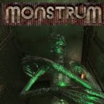 Monstrum LIVE + Steam Key Giveaways