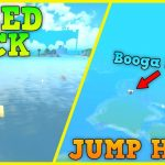NEW INSANE ROBLOX BOOGA BOOGA SPEED AND JUMP HACK EXPLOIT WORKS ON JAILBREAK MEEPCITY (WORKING)