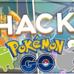 NEW POKEMON GO JOYSTICK HACKS FOR ANDROID iOS HOW TO HACK POKEMON GO 2018
