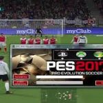 PES 2018 Serial Steam Key Generator free for PC 2018