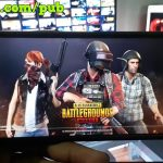 PUBG Mobile Hack And Cheats-Unlimited Battle PointsAndroid ios 2018
