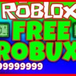 Roblox Hack 🔥 Roblox HackCheats Free Unlimited Robux(AndroidiOS)2018