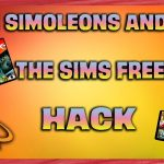 The Sims Freeplay Hack 2018 Free Simoleons and LPs – Sims Freeplay Cheats