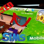 The Sims Mobile Hack 2018 – How To Get Free Resources (For Android iOS)