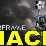 Warframe Hack – Warframe Cheats for Free Platinum WEEKLY UPDATED ✔