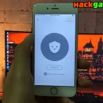 how to hack Knives Out on ios – Knives Out cheats 2018 free