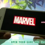 marvel contest of champions hack doesnt work – marvel contest of champions hack samsung