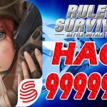 rules of survival pc hack rules of survival hack free diamonds golds on pc ios android 2018