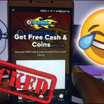 8 Ball Pool Hack 2018 – 999,999 Free Cash Coins Cheats – How to Hack 8 Ball Pool IOS,ANDROID