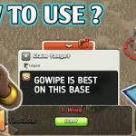 BEST WAYS TO USE THE WAR TOOL 💪 CLAN ANNIVERSARY UPDATES 😍