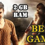Best Pc Games For 2 Gb Ram No Graphics Card Required My Favorite