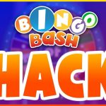 Bingo Bash Free Chips Hack 2018 For Android And ios