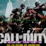 Call of Duty WW2 Free Download APRIL (Working) 2018 PC XBOX ONE PS4 Serial Key Generator
