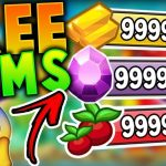 Dragon City Hack 2018 – How To Hack Dragon City Get Unlimited Gems 99999 And Gold On Android And iOS
