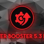 Driver Booster 5.3 PRO 2018 Serial keys (365 DAY)