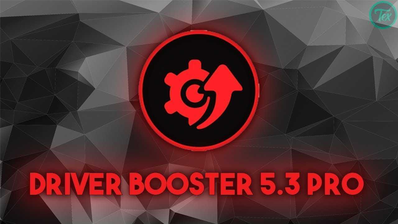 driver booster 3 pro download