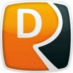 Driver Reviver 5.25.8.4 Serial Key