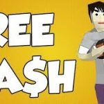 Dude Theft Auto Hack – Free Cash Hack (AndroidiOS)