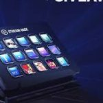 Elgato Gaming Stream Deck Giveaway