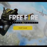 Free Fire Battlegrounds Hack – Garena Free Fire Hack DIAMONDS