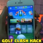 Golf Clash cheat coin gems – Hack Golf Clash coin gem free 2018 iOS Android