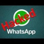 Hack whatsapp without touching victims phone Must watch Latest trick 2018