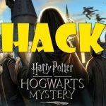 Harry Potter Hogwarts Mystery Hack – Harry Potter Hogwarts Mystery Cheats Coins Gems iOS Android